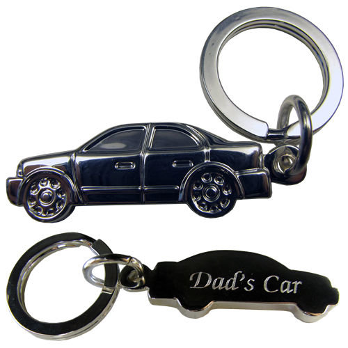 Car Keyring front and rear.jpg