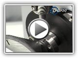 Universal Part Marking Cylindrical-1.mp4