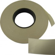 Engravers Double Sided Holding Tape.