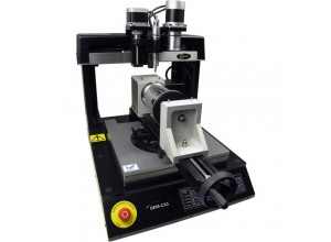 GEM-CX5 Engraving Machine