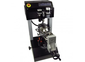 Universal-350 Engraving Machine