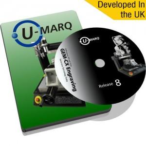 GEM-VX 8 Software Download