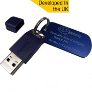 GEM-ZX Replacement Software Dongle