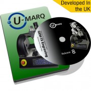 GEM-TX 8 Software Download