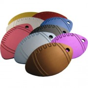 38 mm Rugby Balls